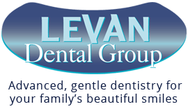 Levan Dental Group offers a wide range of cosmetic dentistry services, from teeth whitening to dental implants to Invisalign orthodontics, we work to keep your smile looking its best.